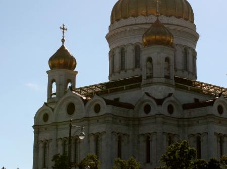 Erfolg in Russland ist und bleibt freiwillig (Teil 2 von 2)