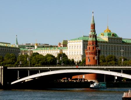 Erfolg in Russland ist und bleibt freiwillig