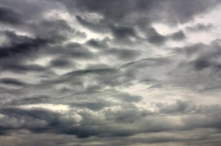 Graue Wolken über Moskau: Compliance in Russland, wie schaffe ich es mit den russischen Mitarbeitern?