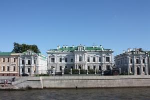 Weiter an der Sonnenseite: Russland ist in den Top 10 bei der Einstellung von neuen Mitarbeitern
