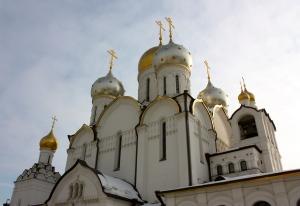 Russland treibt deutschen Export an - Partnerland der Hannover Messe 2013
