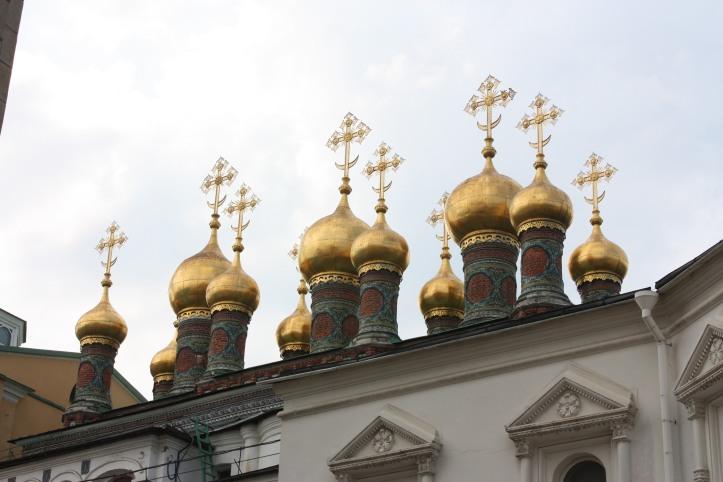 Russland: bis 2018 unter den 20 attraktivsten Investitionsstandorten der Welt