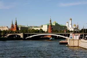 Ost-Ausschuss fordert Abbau von Sanktionen