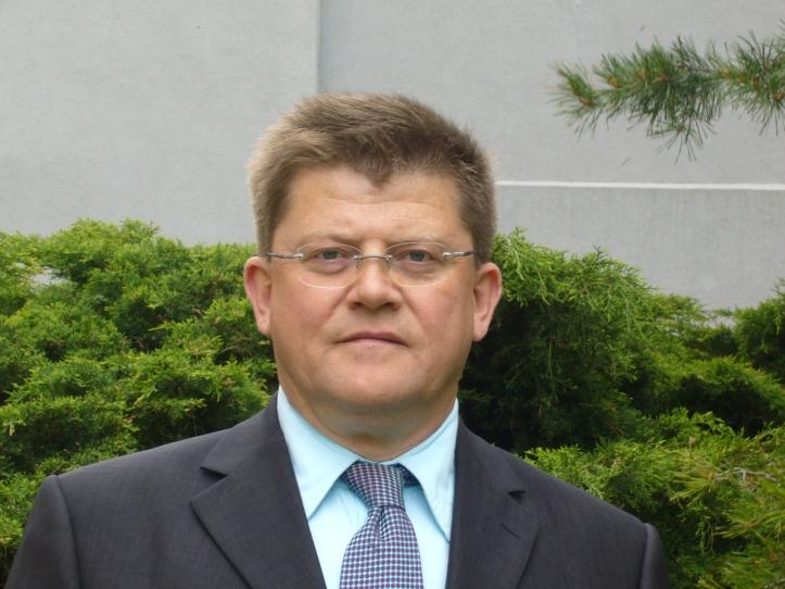 Mag. Martin Peirl leitet das Wiener Büro von Ausserer & Consultants in der Landstraßer Hauptstraße.