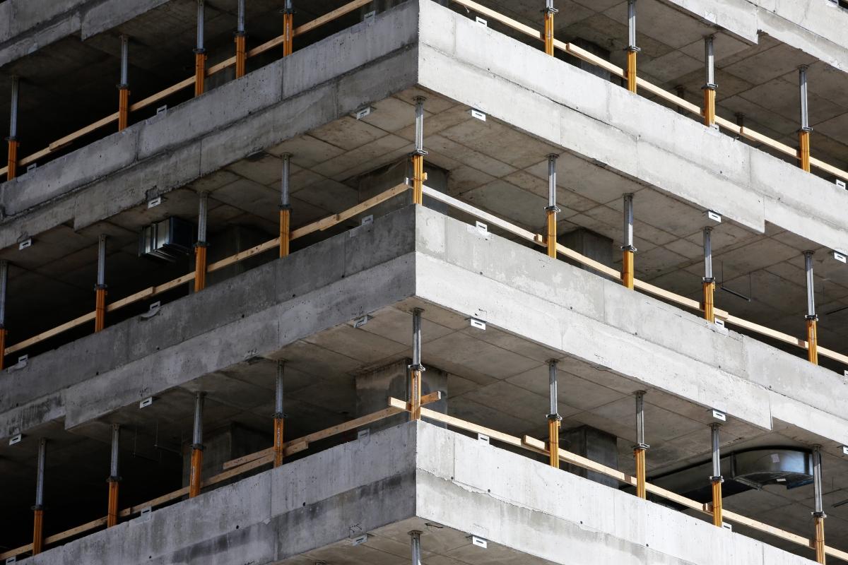 Immobilienkauf in Russland - Mit einem Hypothekendarlehen zu den eigenen vier Wänden?