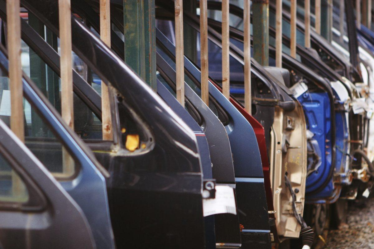 Positivtrend auf dem russischen Automobilmarkt - Zahl der Neuzulassungen steigt im 1. Halbjahr 2017