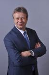 DirkGrossmann (002)