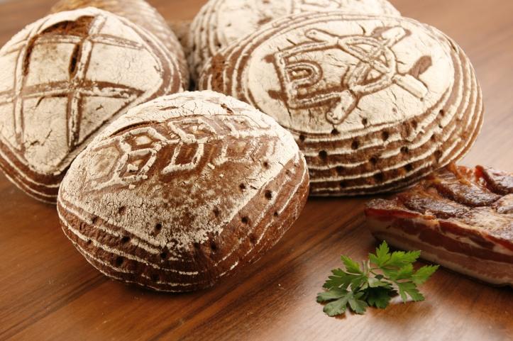 backaldrin_Borodinsky Brot
