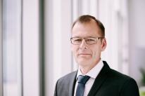 Andreas Böldt