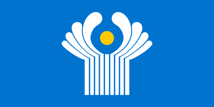 1200px-Flag_of_the_CIS_svg.png