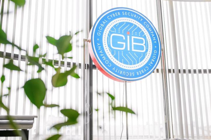 GroupIB_logo