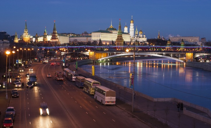 streets-moscow
