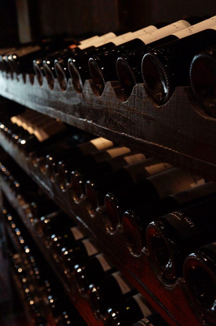 cellar-classic-shelves.jpg