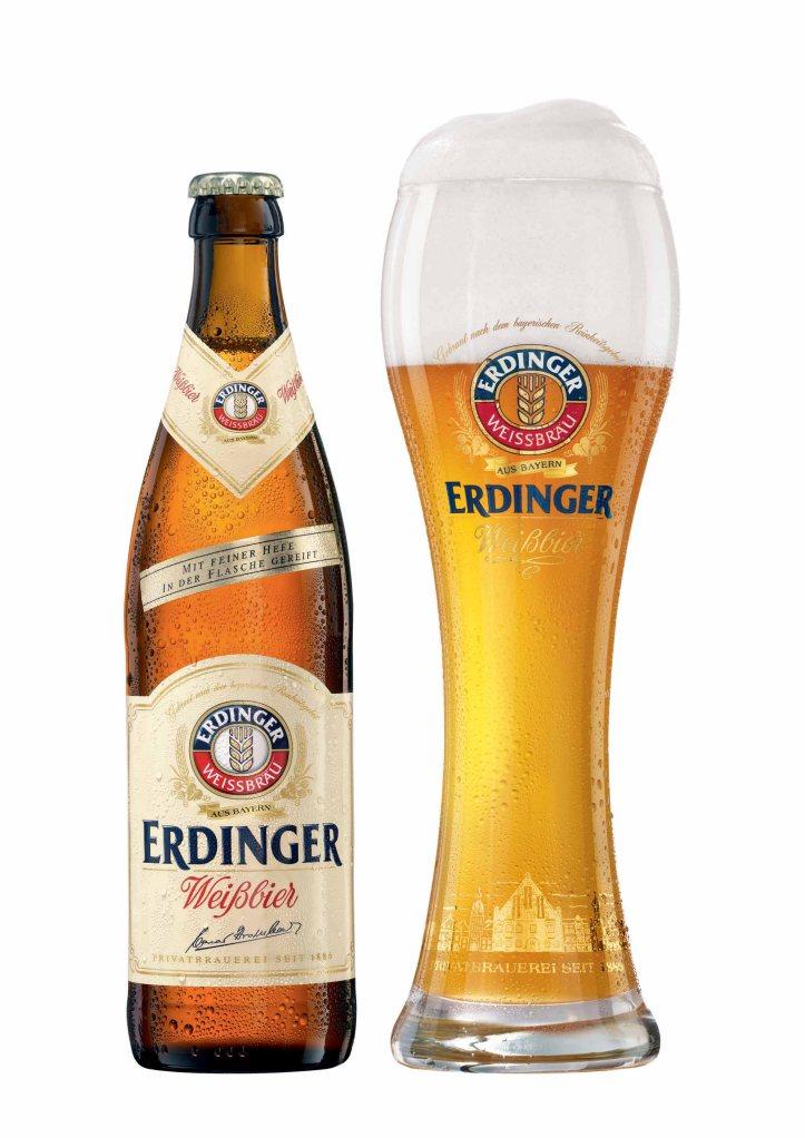ERDINGER Hauptmarke_Flasche+Glas.jpg