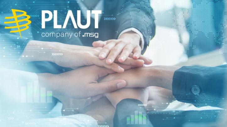 plaut-company-picture